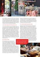 Servisa_Winter - Seite 5