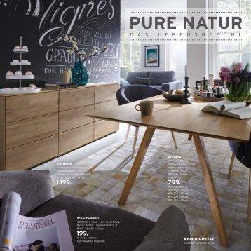 Pure Natur