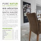 Pure Natur - Page 2