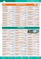 Reiseprogramm 2015-2016 - Seite 2