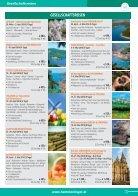 Reiseprogramm 2015-2016 - Seite 3