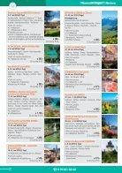 Reiseprogramm 2015-2016 - Seite 4