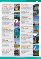 Reiseprogramm 2015-2016 - Seite 5