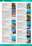 Reiseprogramm 2015-2016 - Seite 6