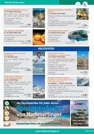 Reiseprogramm 2015-2016 - Seite 7