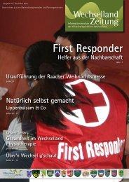 WLZ39 e-paper
