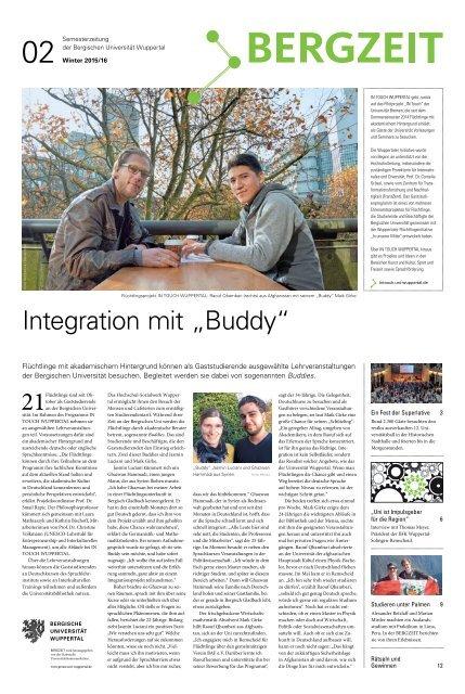 BergZeit02_web