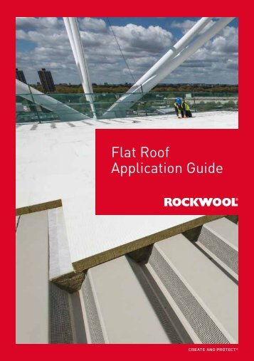 Roofing Membranes And Underlays Products