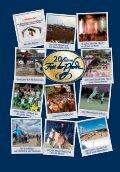 Werden Sie Partner beim Fest der Pferde 2016 - Page 5