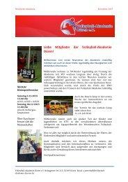 newsletter_11-15