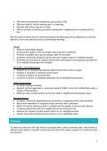 Introduction Context - Page 4