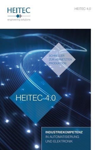 HEITEC 4.0