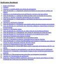 Verification Handbook - Page 3