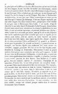 Dictionnaire Grec-Français de J. Planche, 1817 - Page 5