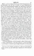 Dictionnaire Grec-Français de J. Planche, 1817 - Page 6