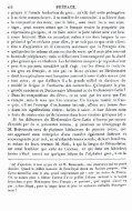 Dictionnaire Grec-Français de J. Planche, 1817 - Page 7