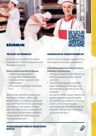AUSBILDUNGSPLÄTZE - FERTIG - LOS | Landkreis Konstanz, Bodenseekreis, Landkreis Ravensburg | Ausgabe 2016/17 - Seite 7