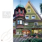 Prospekt_Hotel Linde_Onlinekatalog - Seite 2