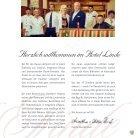 Prospekt_Hotel Linde_Onlinekatalog - Seite 3