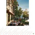 Prospekt_Hotel Linde_Onlinekatalog - Seite 5