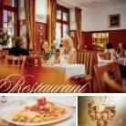 Prospekt_Hotel Linde_Onlinekatalog - Seite 7