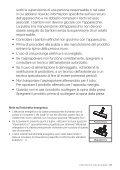 Samsung Motion Sync Compact VC06H70F0HD - User Manual (Windows 7)_13.56 MB, pdf, ITALIAN, PORTUGUESE, SPANISH - Page 5