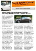 Praxis-Autotest-Report 16 - Seite 3