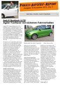Praxis-Autotest-Report 16 - Seite 5