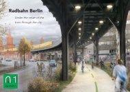 Radbahn Berlin