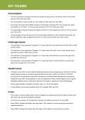 TRENDS IN ALCOHOL - Page 3