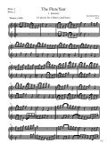 Flute Year  - Page 4