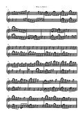 Flute Year  - Page 5