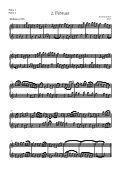 Flute Year  - Page 6