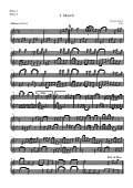 Flute Year  - Page 7