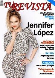 Tu Revista Nov 15