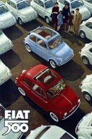 FIAT 2015 - Page 2