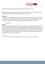 001_Snipon_API_10.PDF
