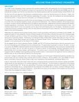 ASME 2010 3rd Joint US–European Fluids Engineering ... - Events - Page 2