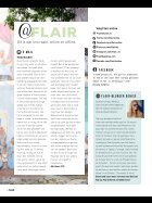 Flair 31-2015 2 - Page 6