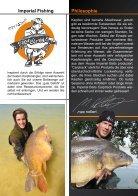 Imperial Fishing Katalog 2016 - DE - Page 2