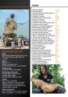 Imperial Fishing Katalog 2016 - DE - Page 3