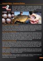 Imperial Fishing Katalog 2016 - DE - Page 4