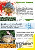 Imperial Fishing Katalog 2016 - DE - Page 5