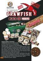 Imperial Fishing Katalog 2016 - DE - Page 7