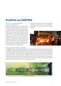 HARTING Geräteanschlusstechnik – PushPull - Seite 3