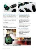 HARTING Geräteanschlusstechnik – PushPull - Seite 5