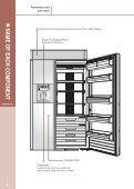 Samsung TS 48 WLUS - User Manual_2.39 MB, pdf, ENGLISH - Page 6