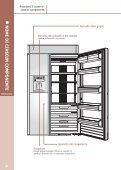 Samsung TS 48 WLUS - User Manual_2.2 MB, pdf, ITALIAN - Page 6