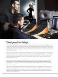 Designed to Adapt - Page 2