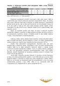Listopad 1989 očima české veřejnosti – říjen 2015 - Page 2